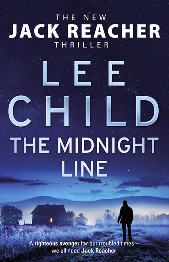 Midnight_Line.jpg
