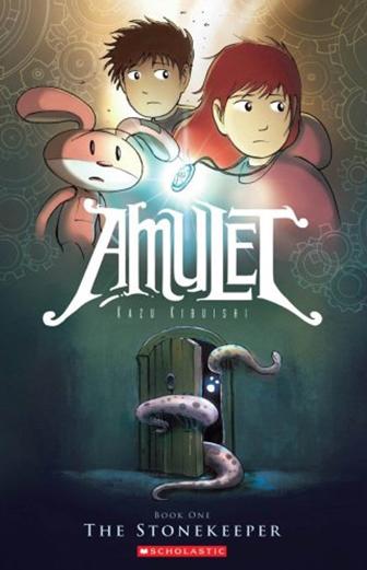 Amulet.jpg