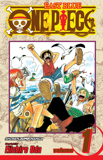 One_Piece.jpg