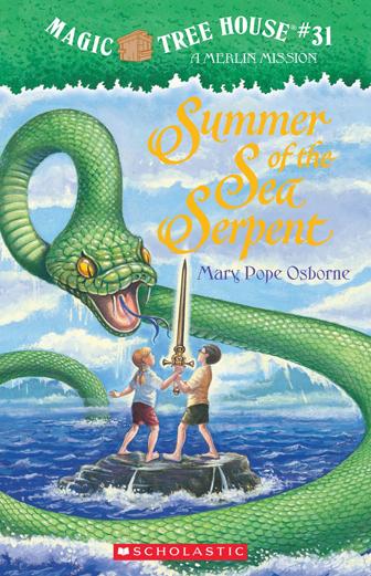 Summer_of_the_Sea_Serpent.jpg