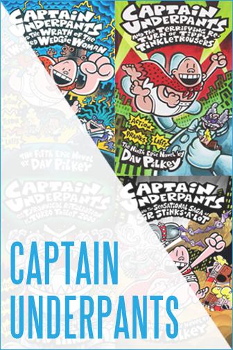 Most_Circd_Books_Captain_Underpants.jpg
