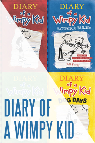 Most_Circd_Books_Diary_of_a_Wimpy_Kid.jpg
