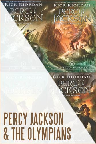 Most_Circd_Books_Percy_Jackson.jpg