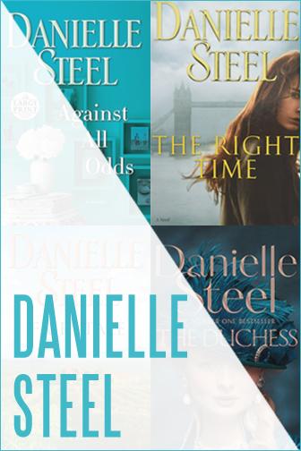 01 Most_Circd_Books_Danielle_Steel.jpg