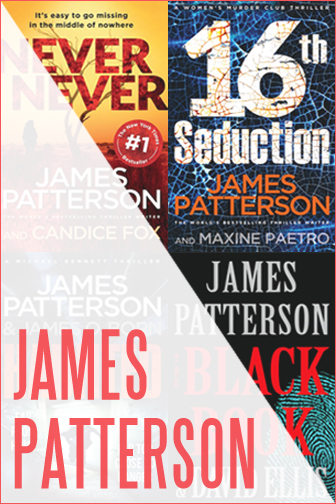 01 Most_Circd_Books_James_Patterson.jpg