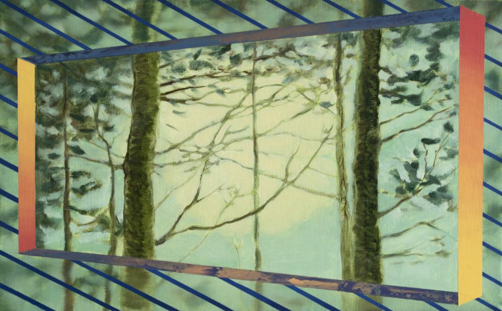 22_Screen Forest.JPG
