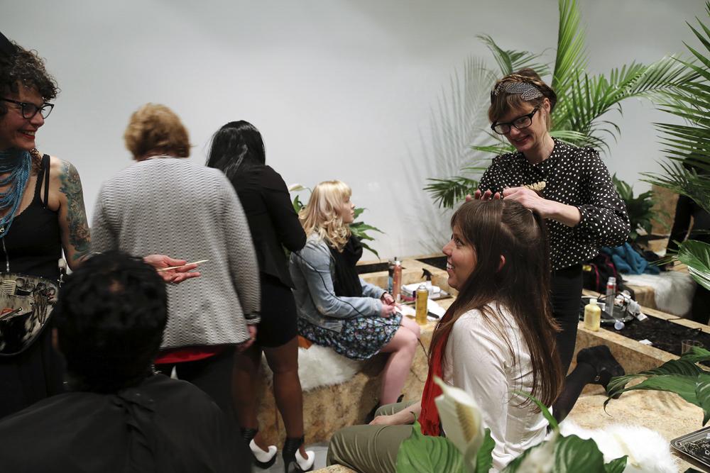 Milana & Lisa's Show (2014) r53.JPG