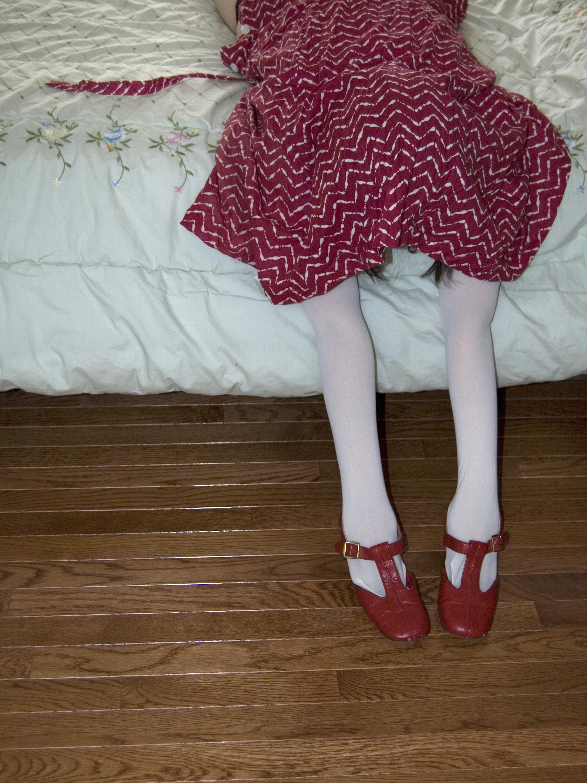 RedShoes.jpg