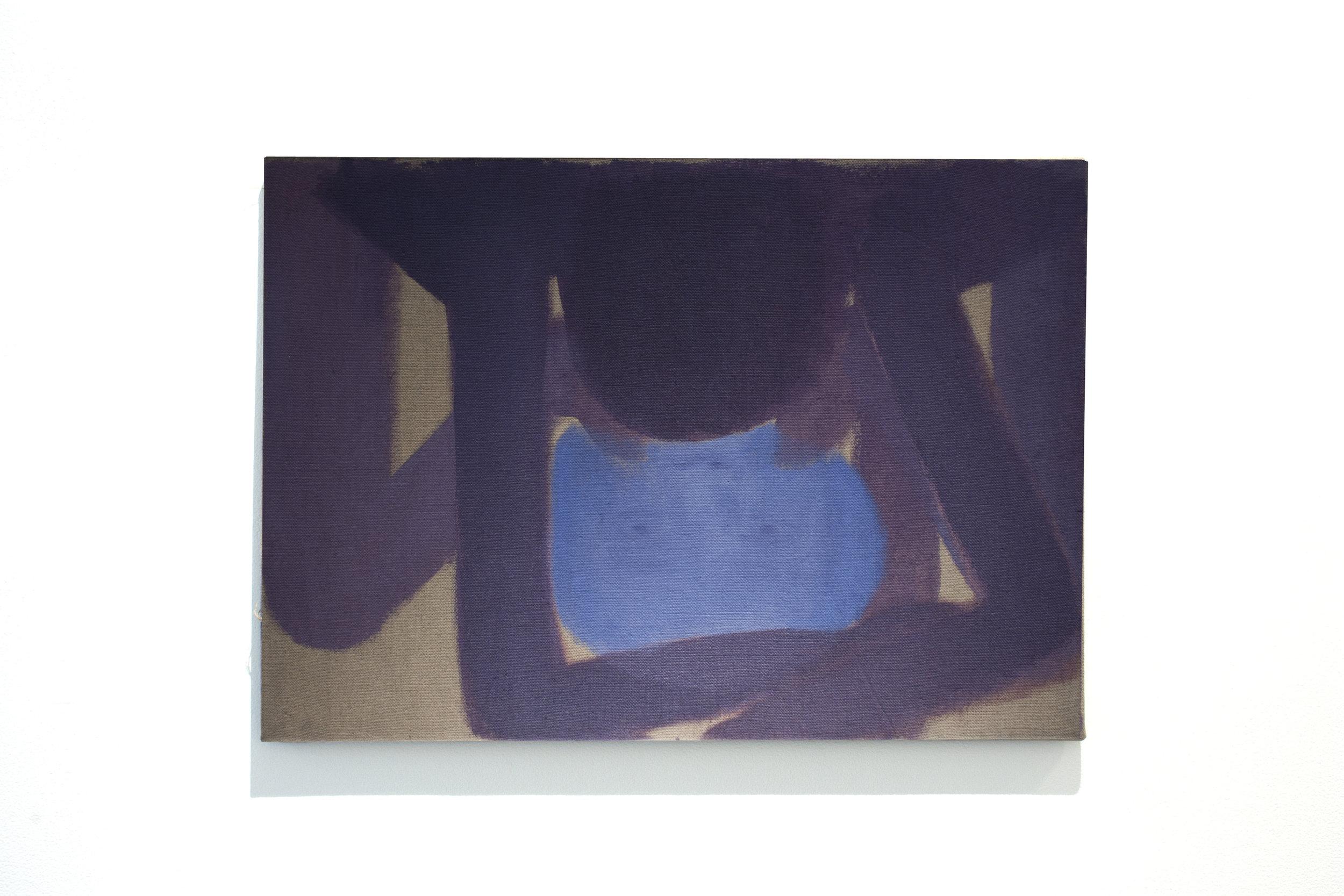 Blue Mirror 2.jpg