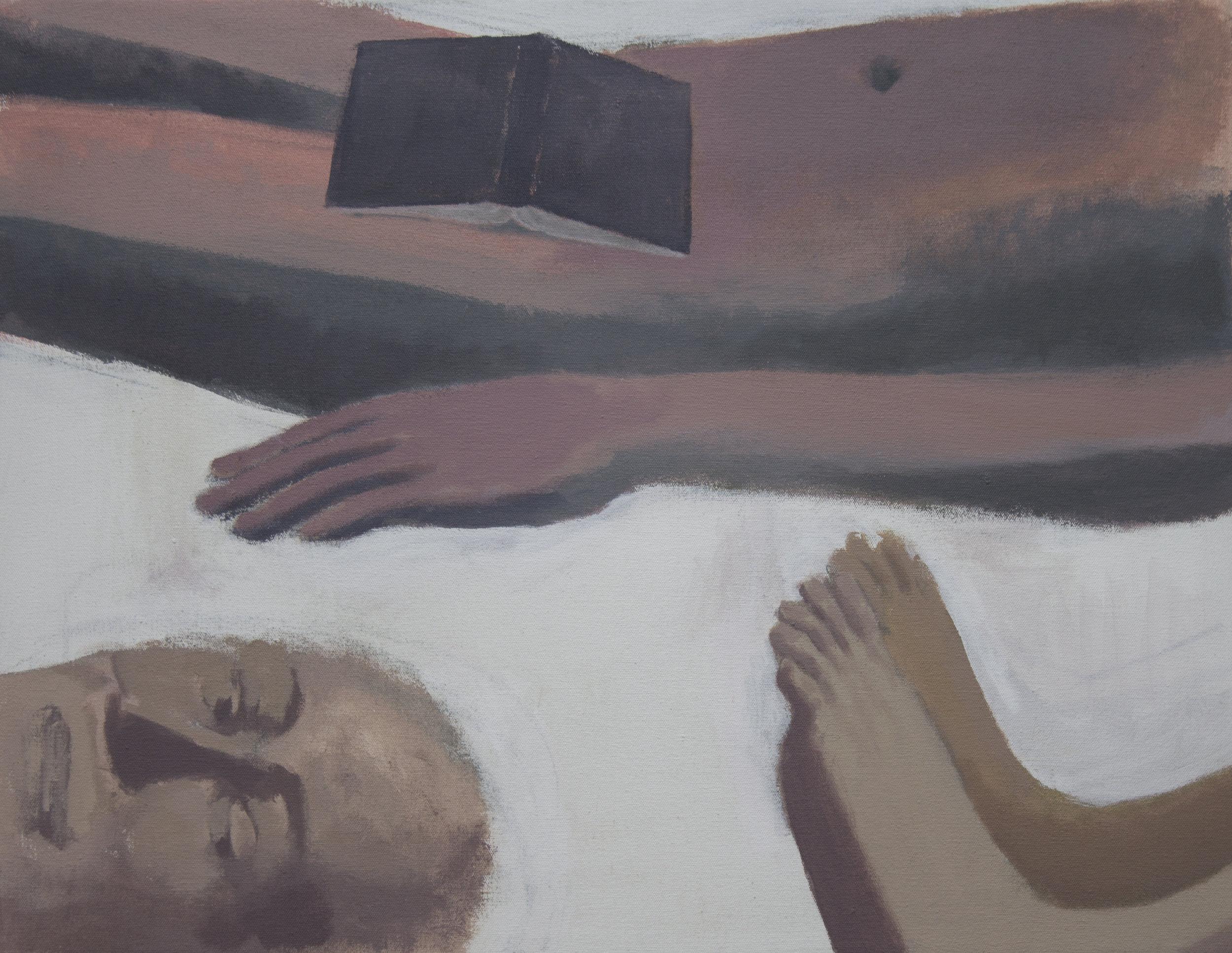Will Schneider-White
