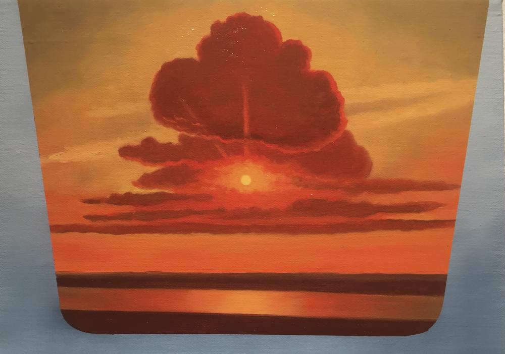 4.OrangeGlow.JPG