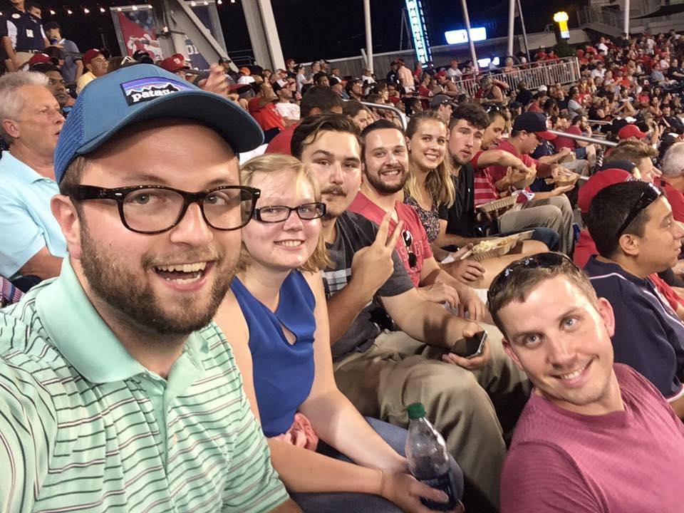 20160825 ASHE Baseball Game Staff.jpg