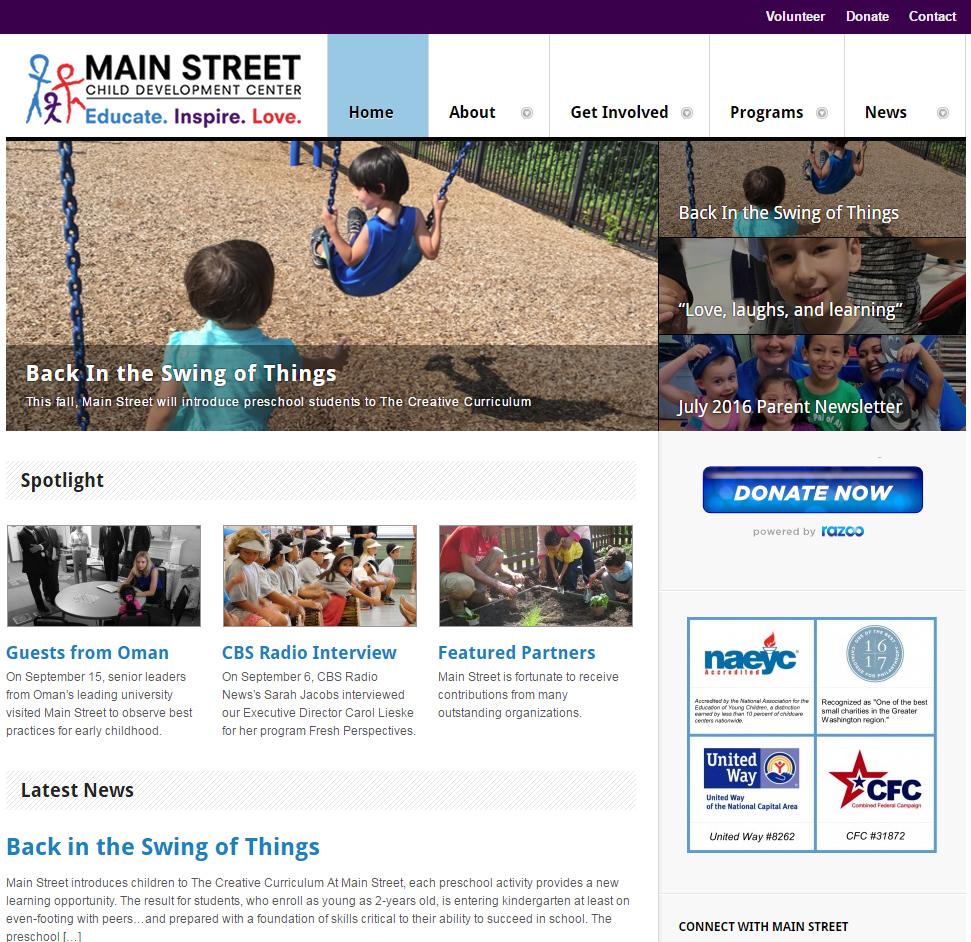 Main Street Child Center.jpg
