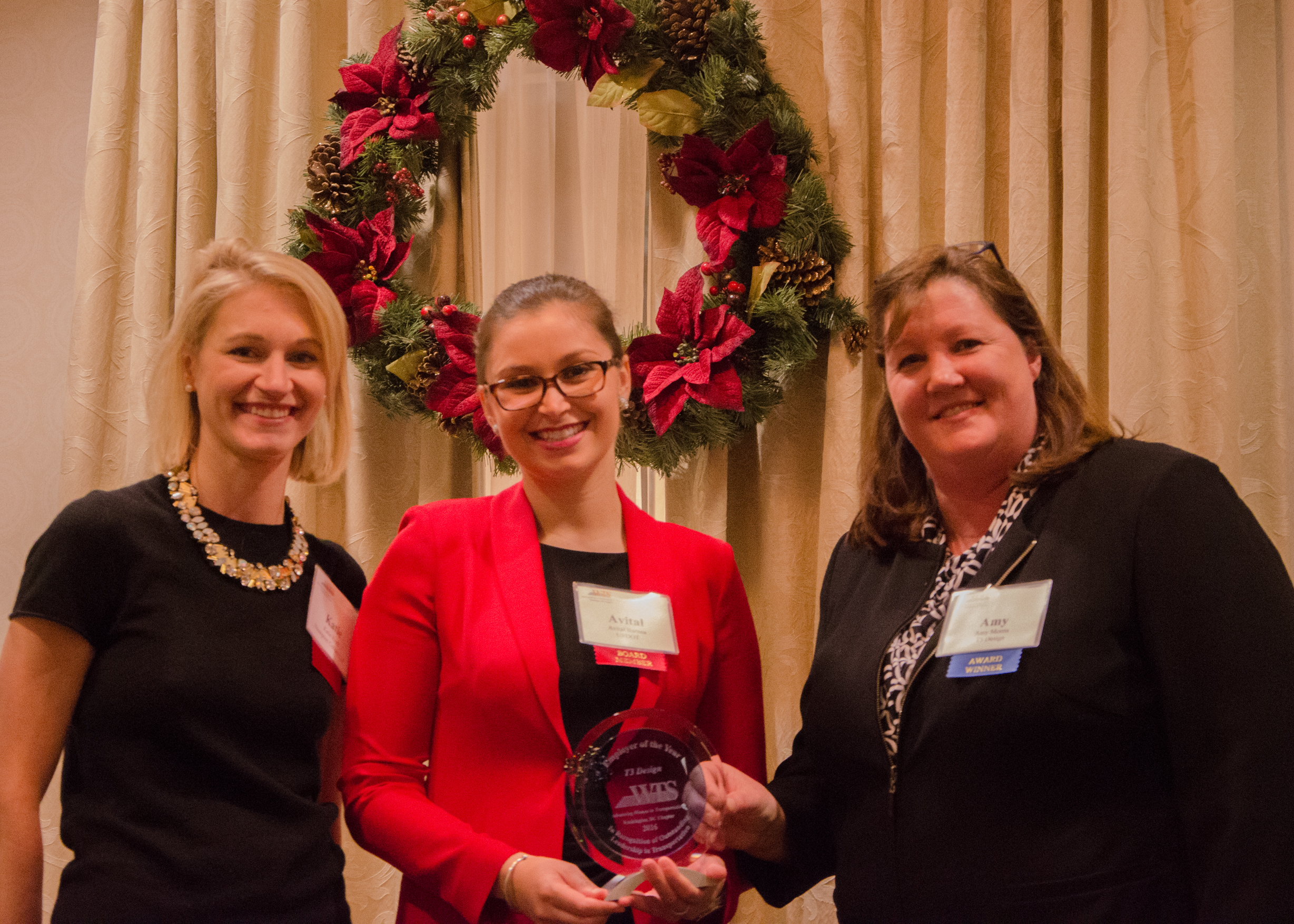 Amy Receiving Award.jpg