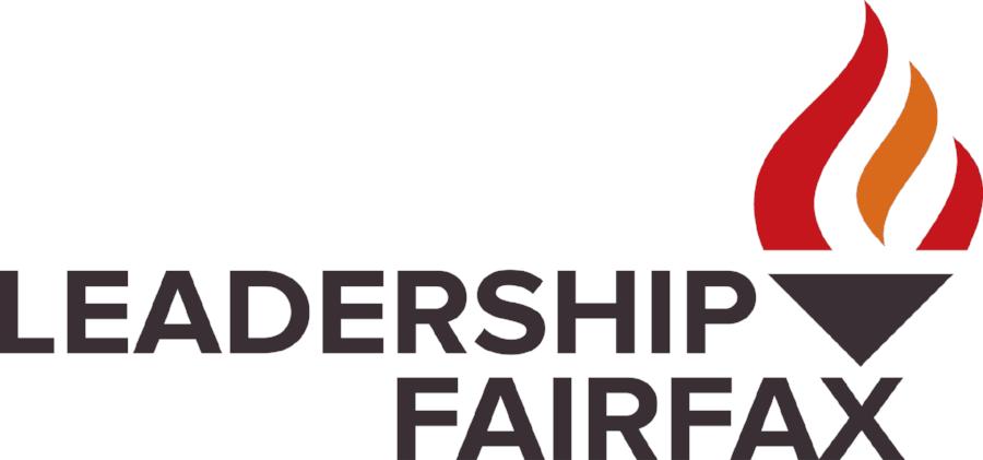 15-LFI-Logo.png