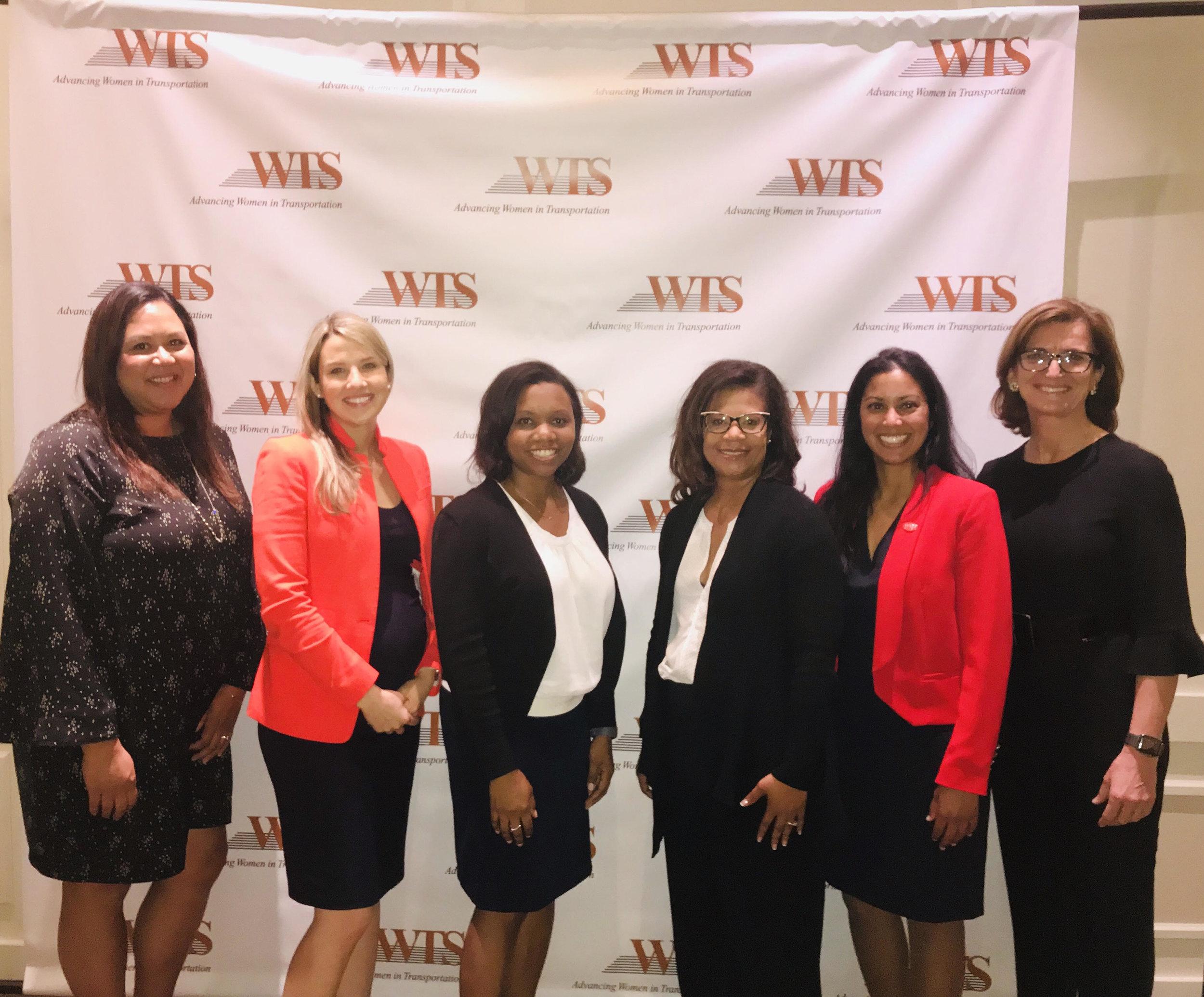 WTS DC Board members.jpg