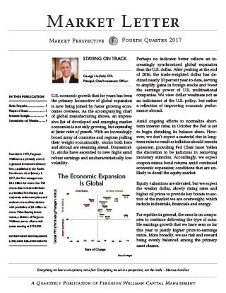 FW-MarketLetter-2017_Q4.jpg