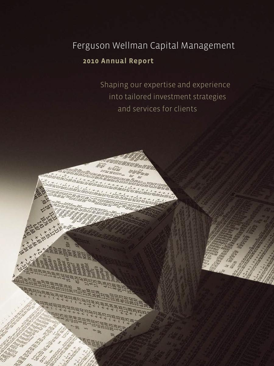 FW-AnnualReport-2010.jpg