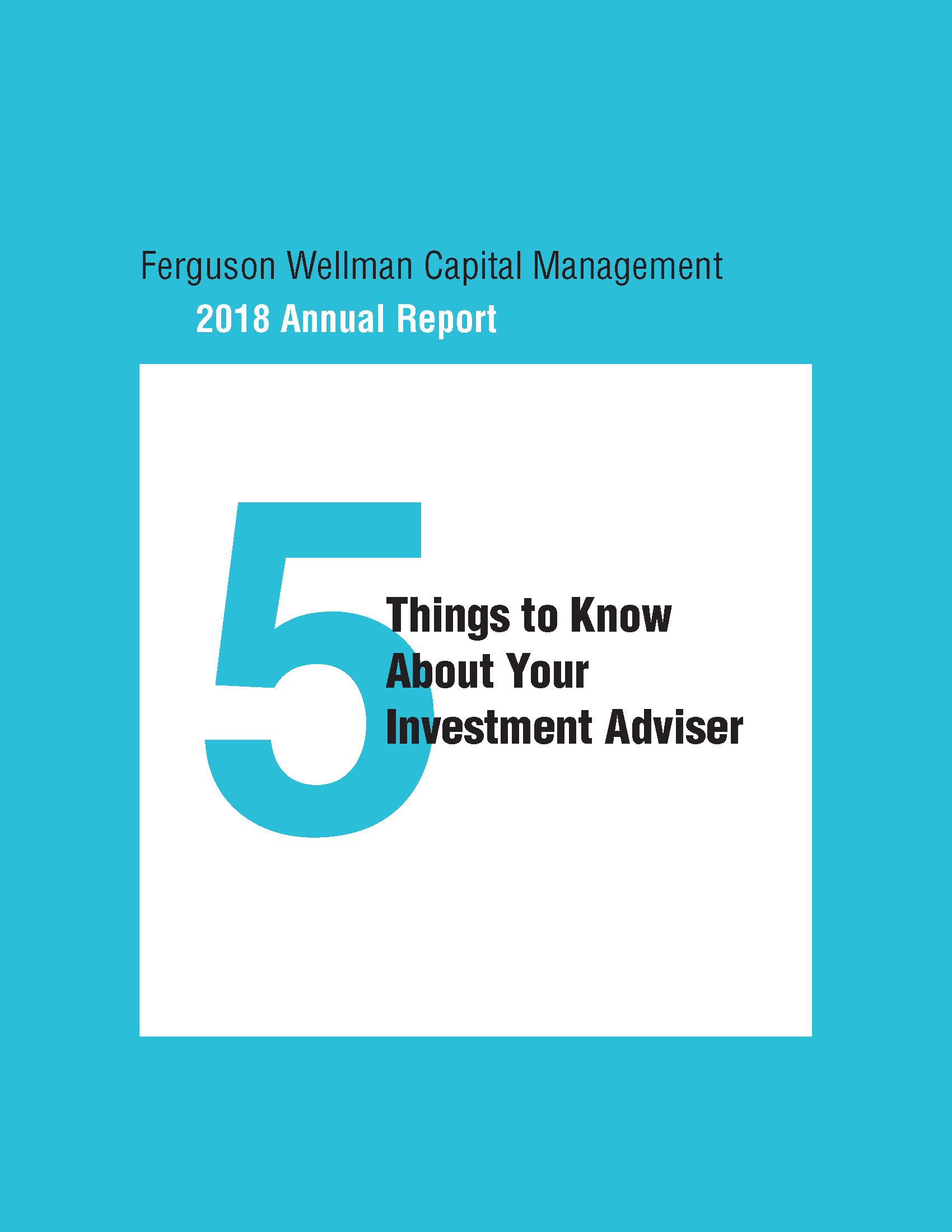 FW_WB_Annual_Report_2018_Page_01.png