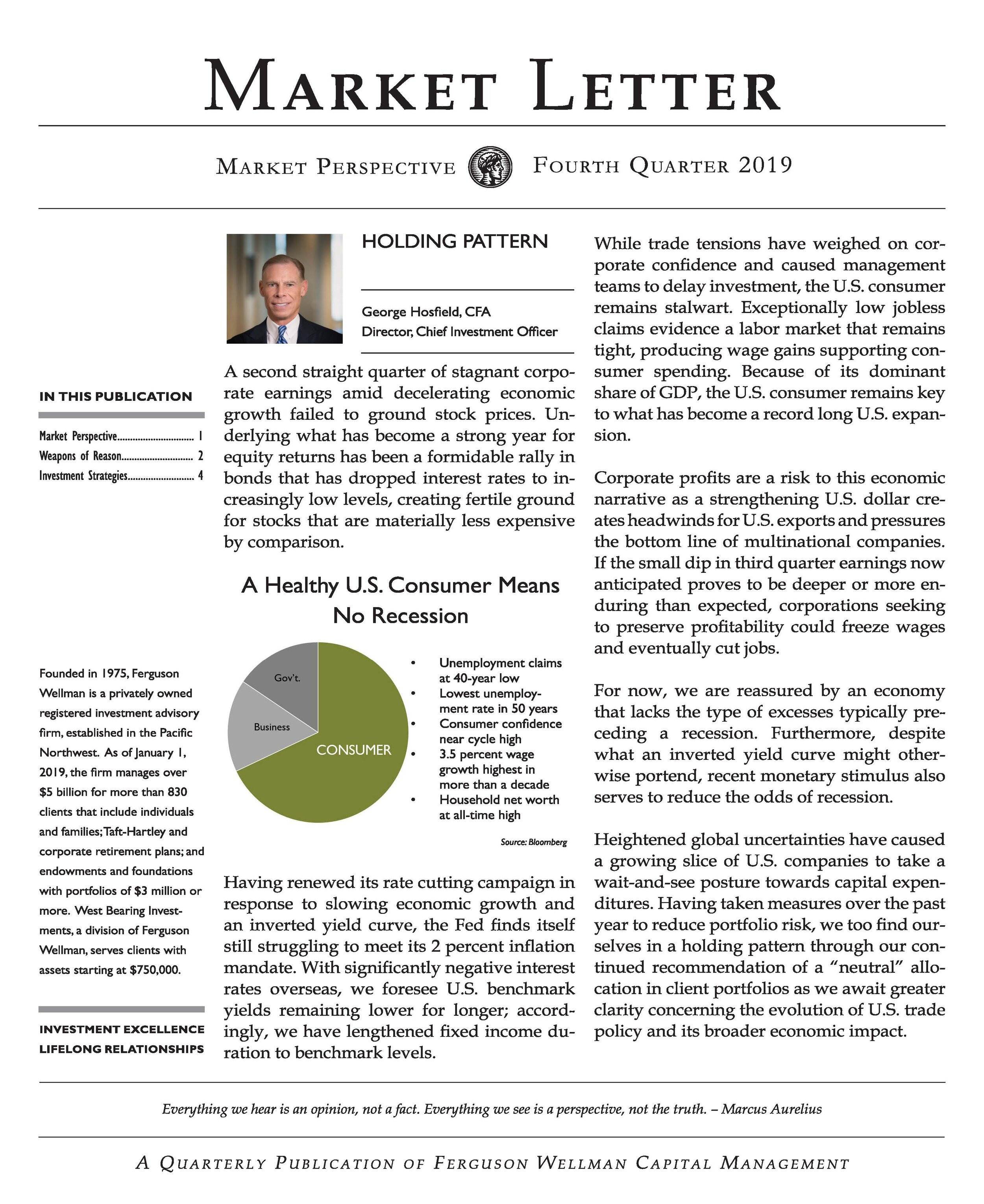 Q4 2019 Cover_Page_1.JPG