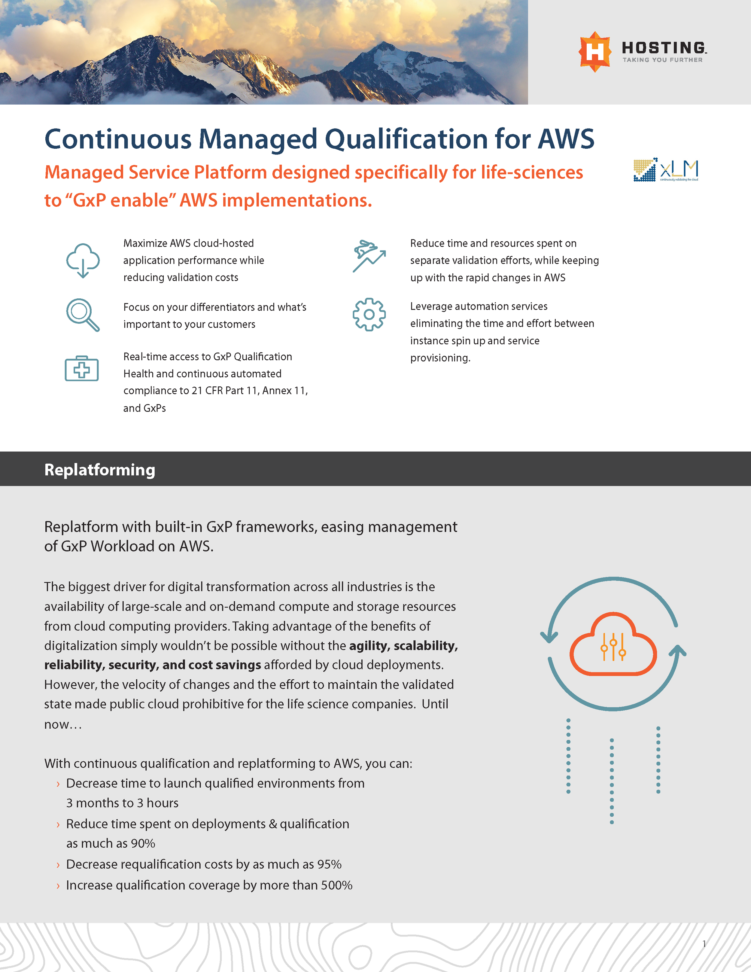 xLM-Hosting_Continuous_Managed_Qualification_for_AWS_Page_1.png