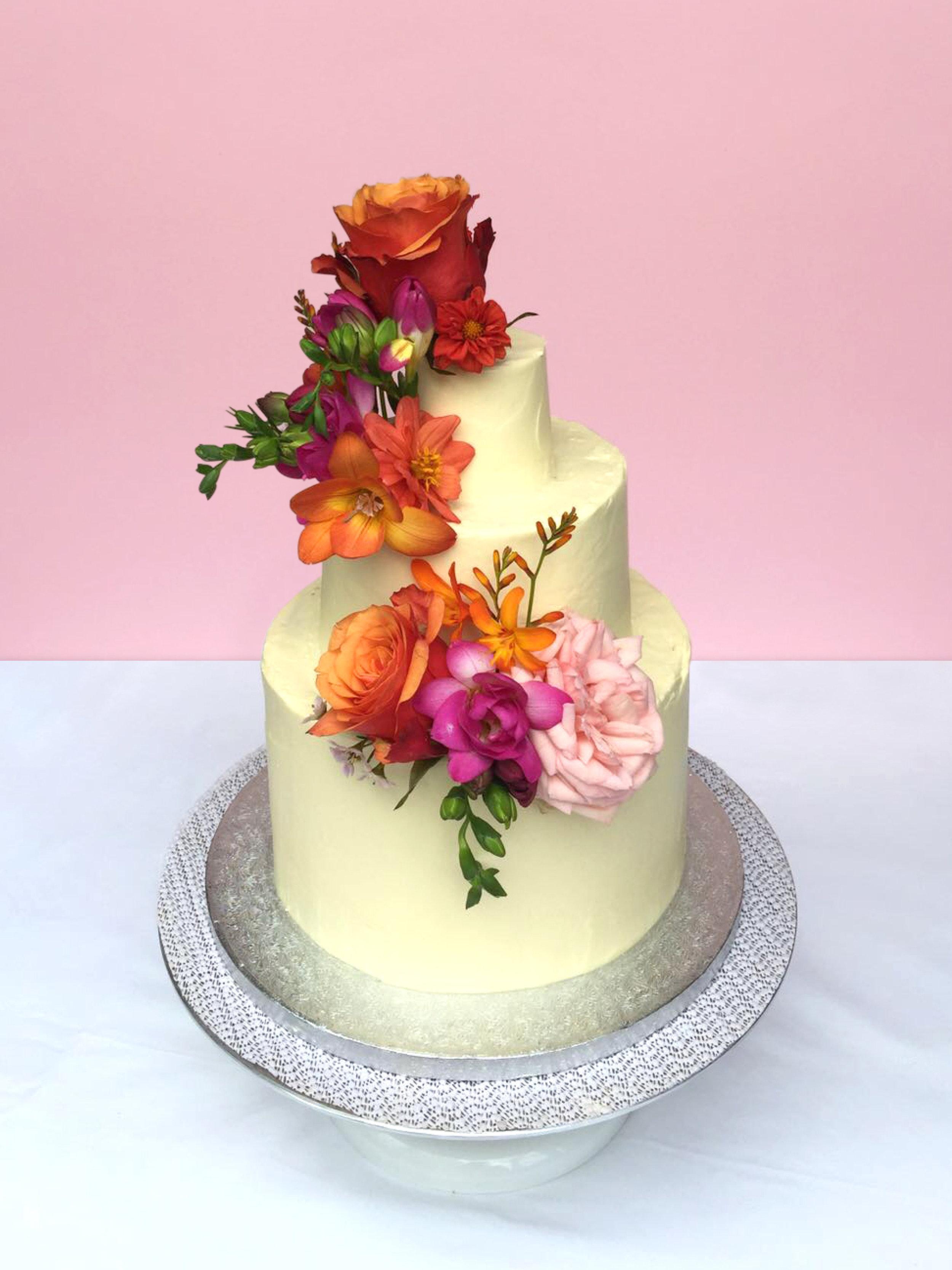 TGB_Cake_3000x4000px_72dpi22.jpg