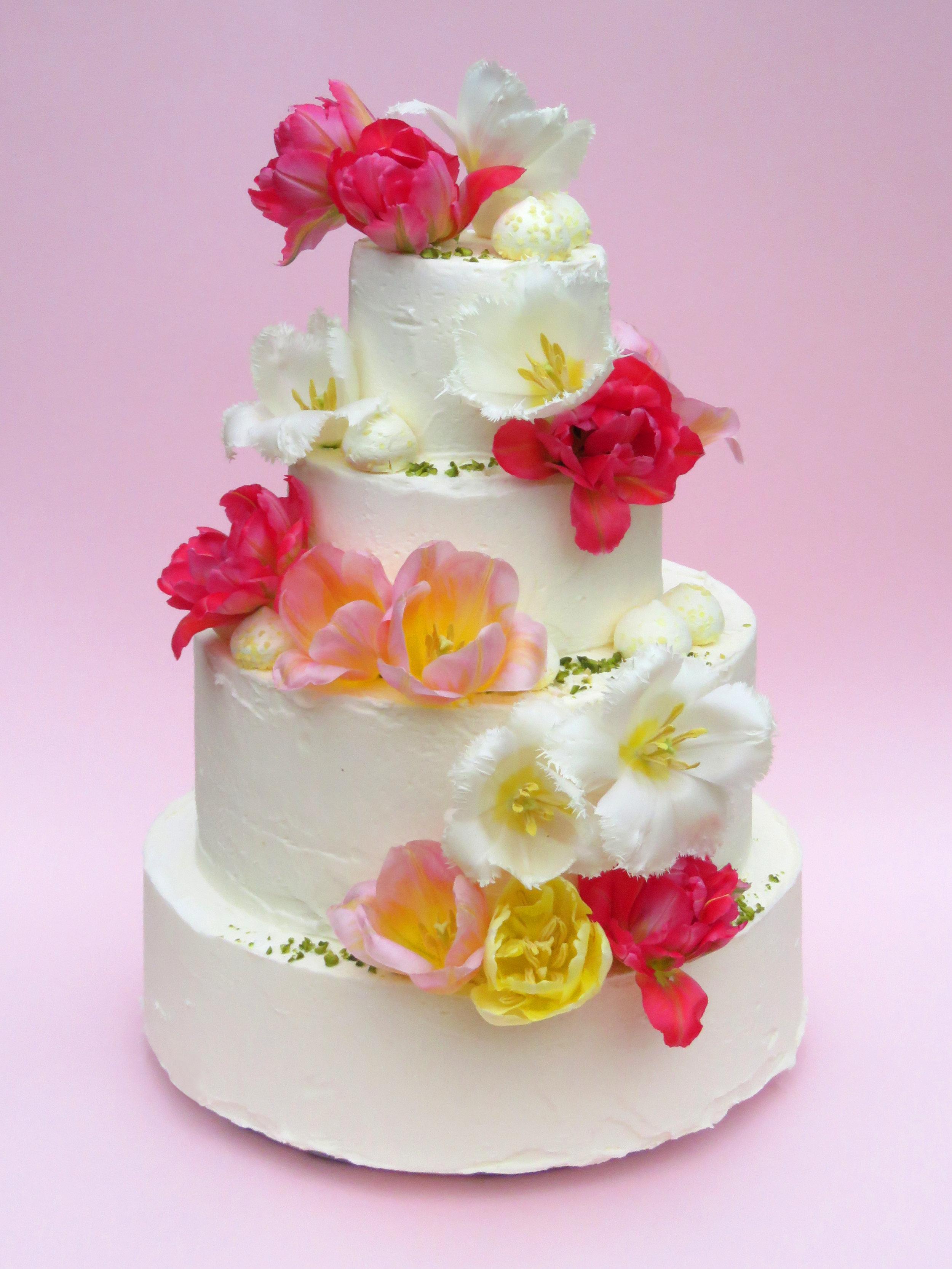 TGB_Cake_3000x4000px_72dpi10.jpg