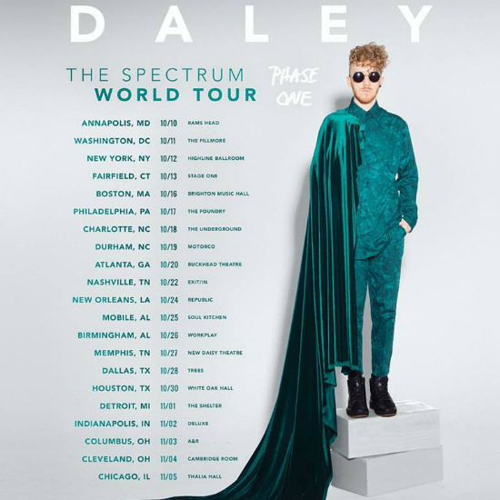 Daley-Tour.jpg