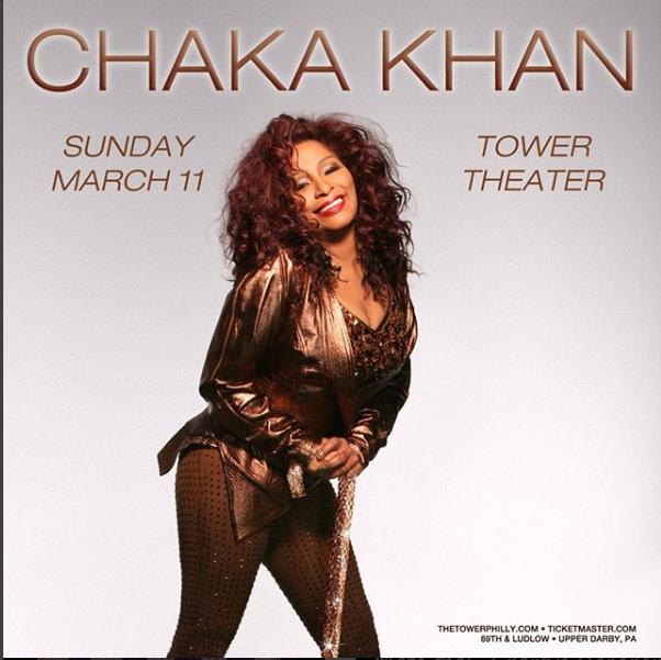 chaka khan tower.png