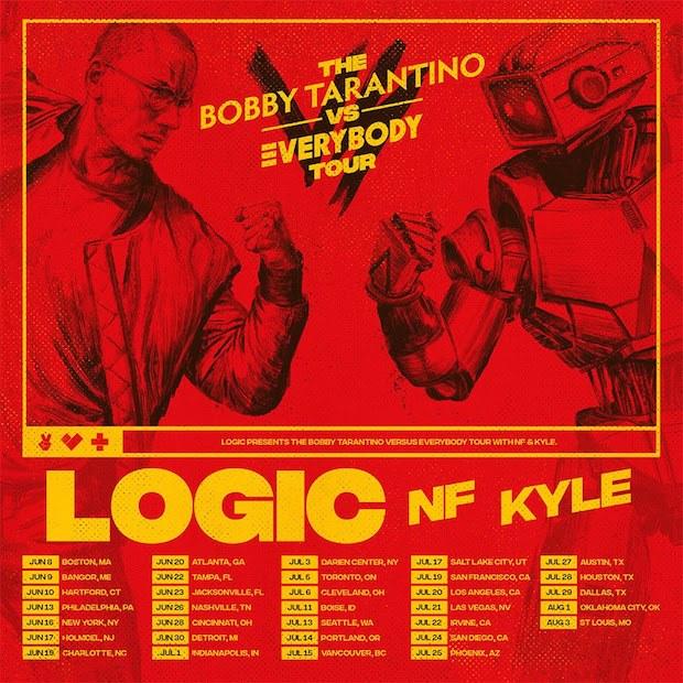 Logic-Tour.jpg