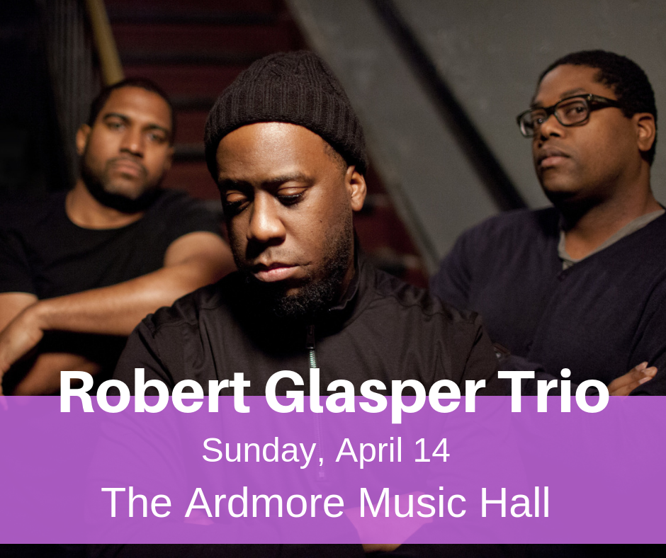glasper trio.png