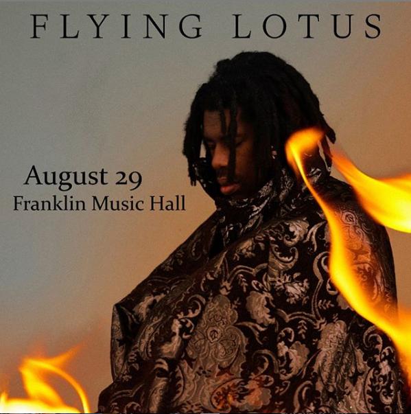 flying lotus.png