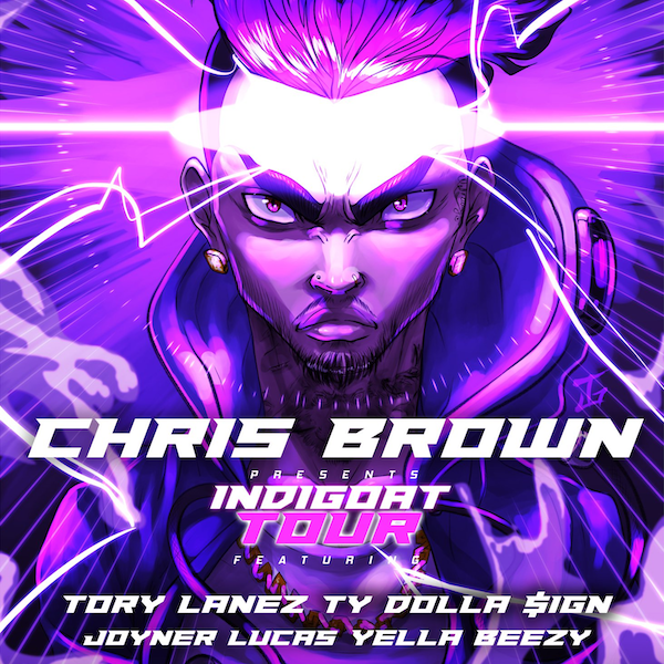 chris-brown-tour-indigoat.png