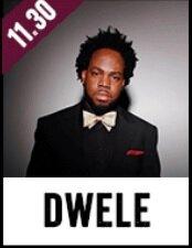 dwele -CW.jpg