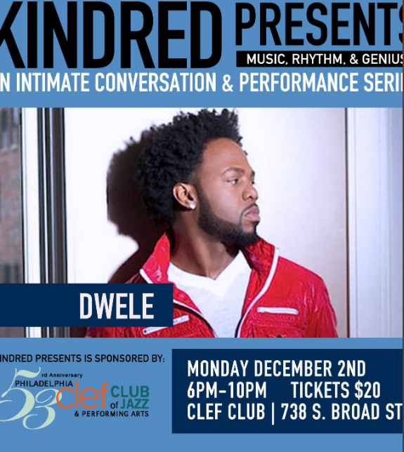 kindred dwele.png