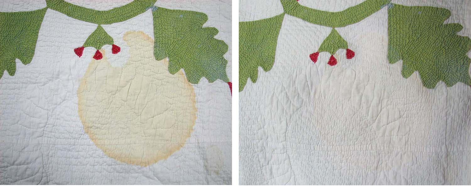 Before-After-quilt-cleaning-textilerestorationinc.jpg