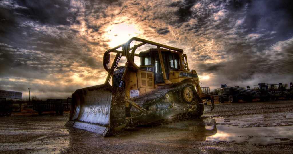 Bulldozer-Best-Wallpaper-1024x682.jpg
