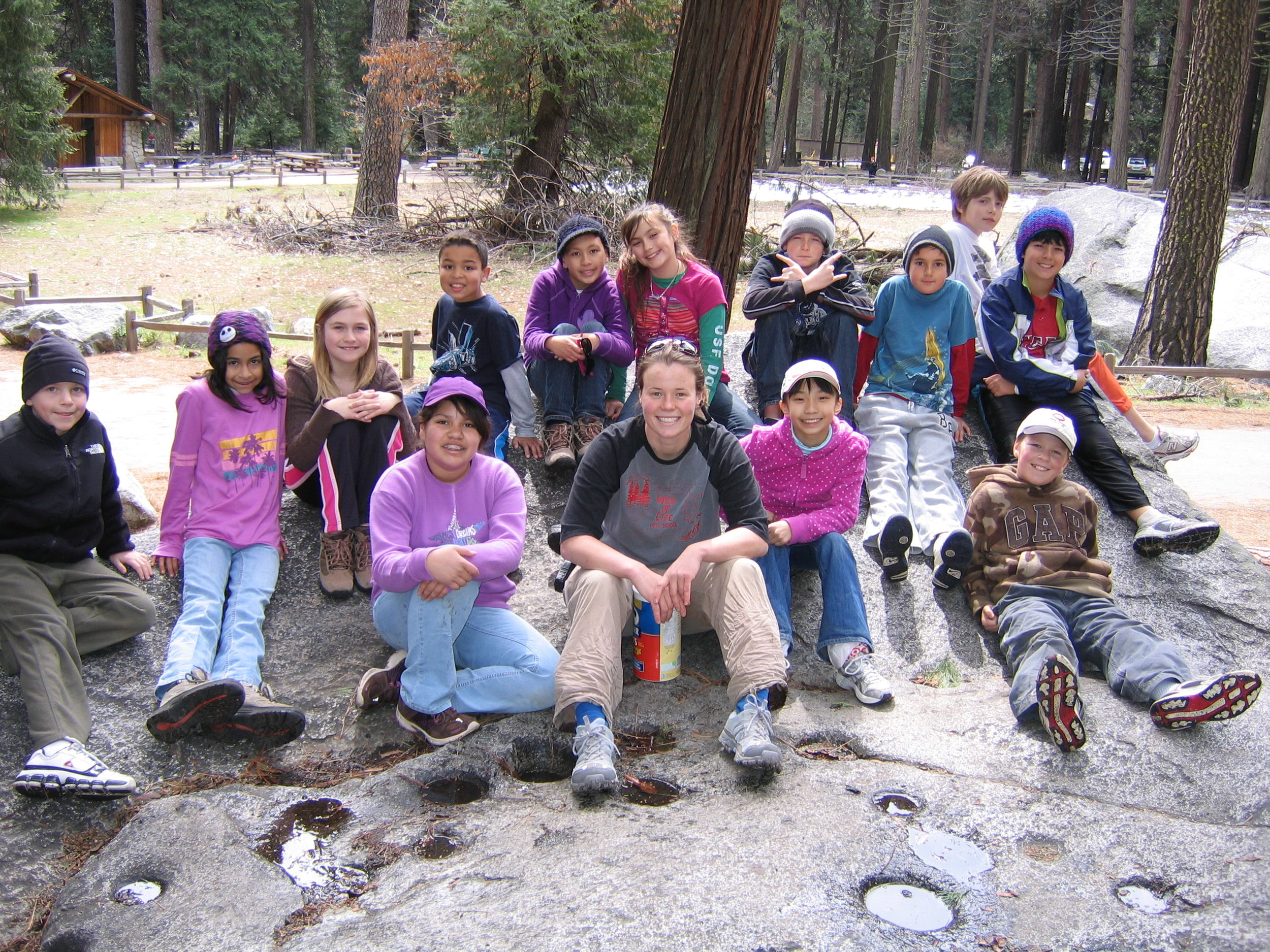 WOLF School Outdoor Education at Camp Tuolumne Trails.jpg