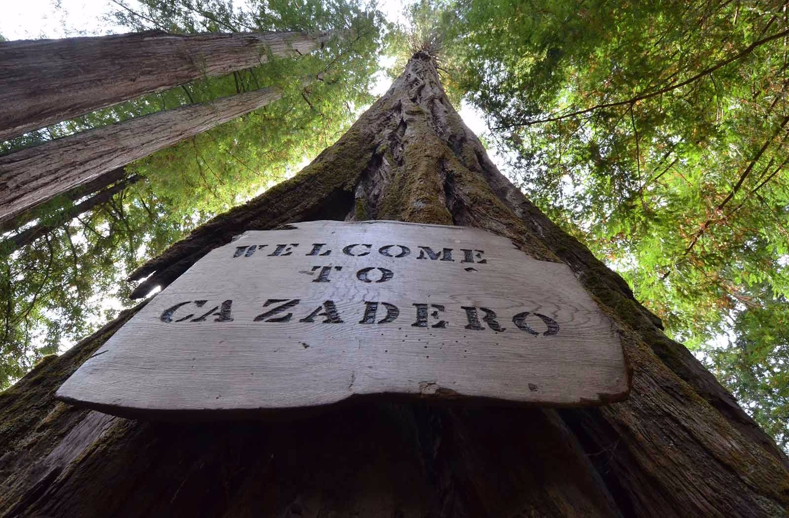 welcome_to_cazadero-1-1600x1050_c.jpg