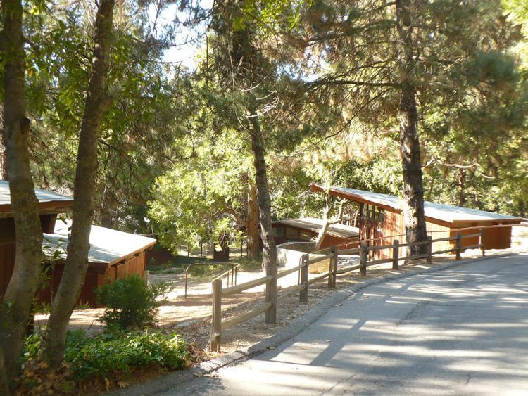 pilgrim pines cabins_southern california camp.jpg