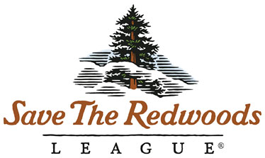 save the redwoods league.jpg