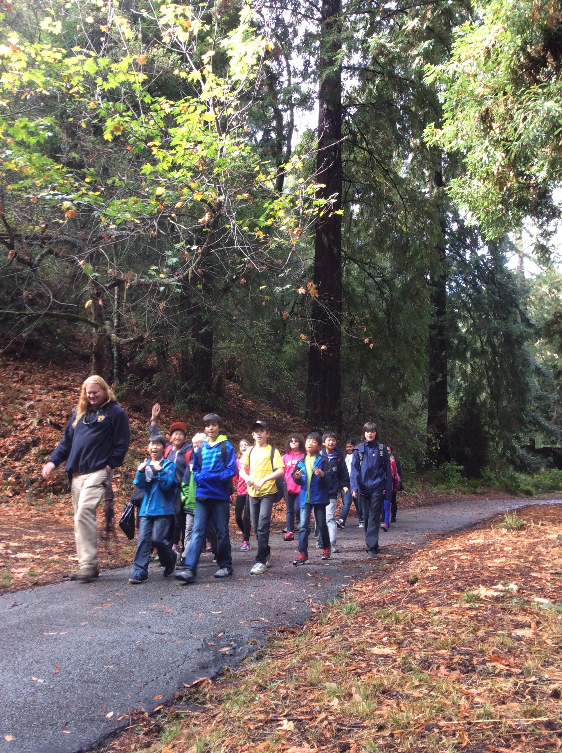 WOLF School Hike.jpg