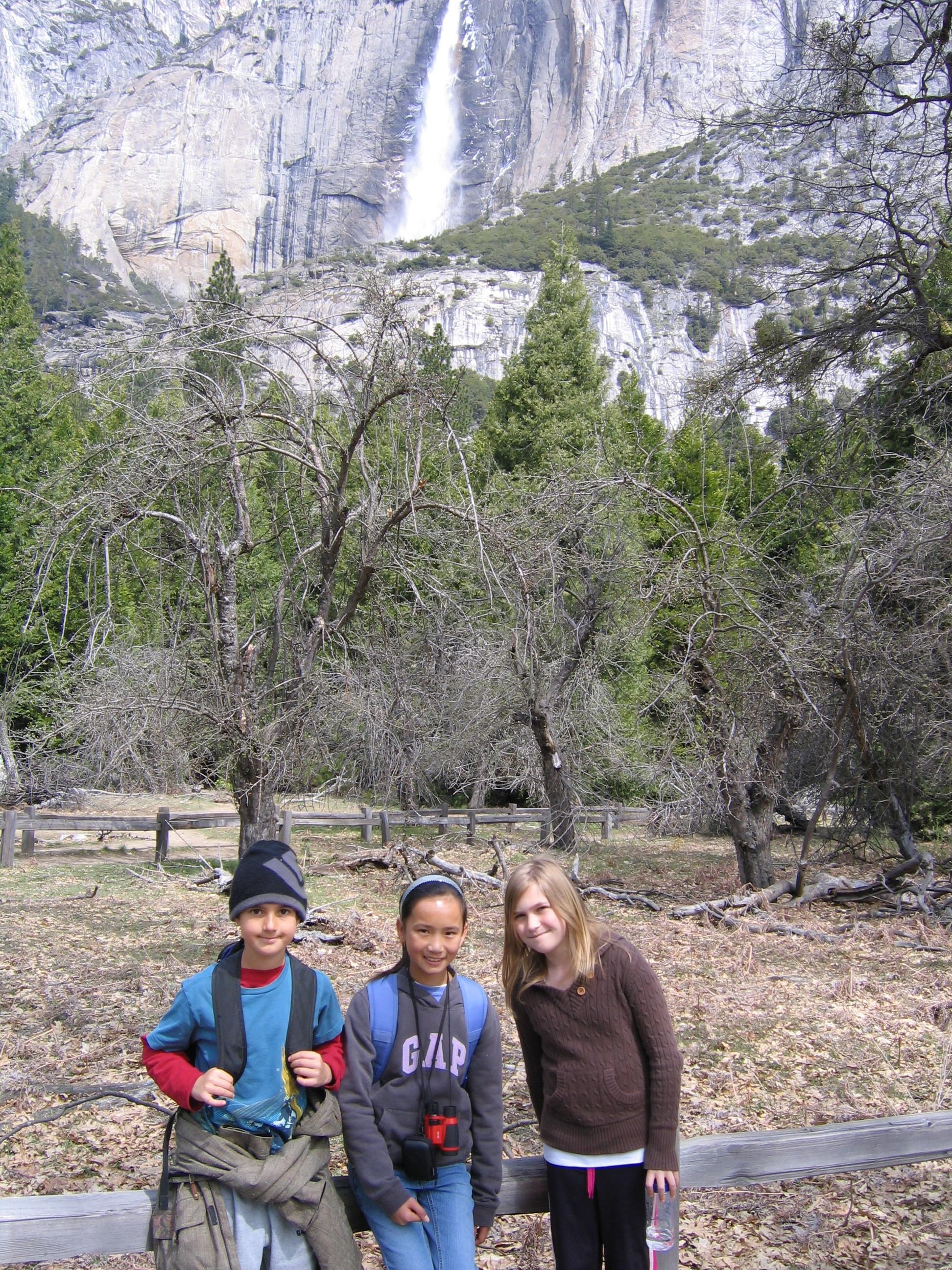 California Living History Program at Yosemite.jpg
