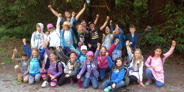 WOLF School Summer Nature Day Camp 2017_3.jpg