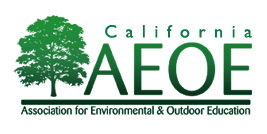 Associationfor Environmental and Outdoor Education (AEOE).png