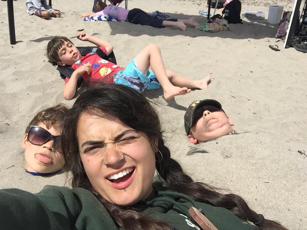 kids beach.jpg