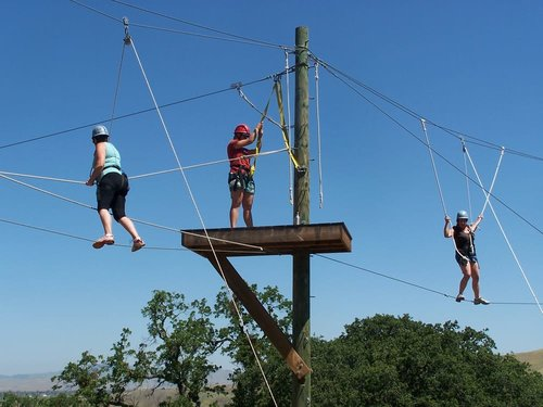 Camp Arroyo_California Bay Area Science Camp Ropes Course.jpg