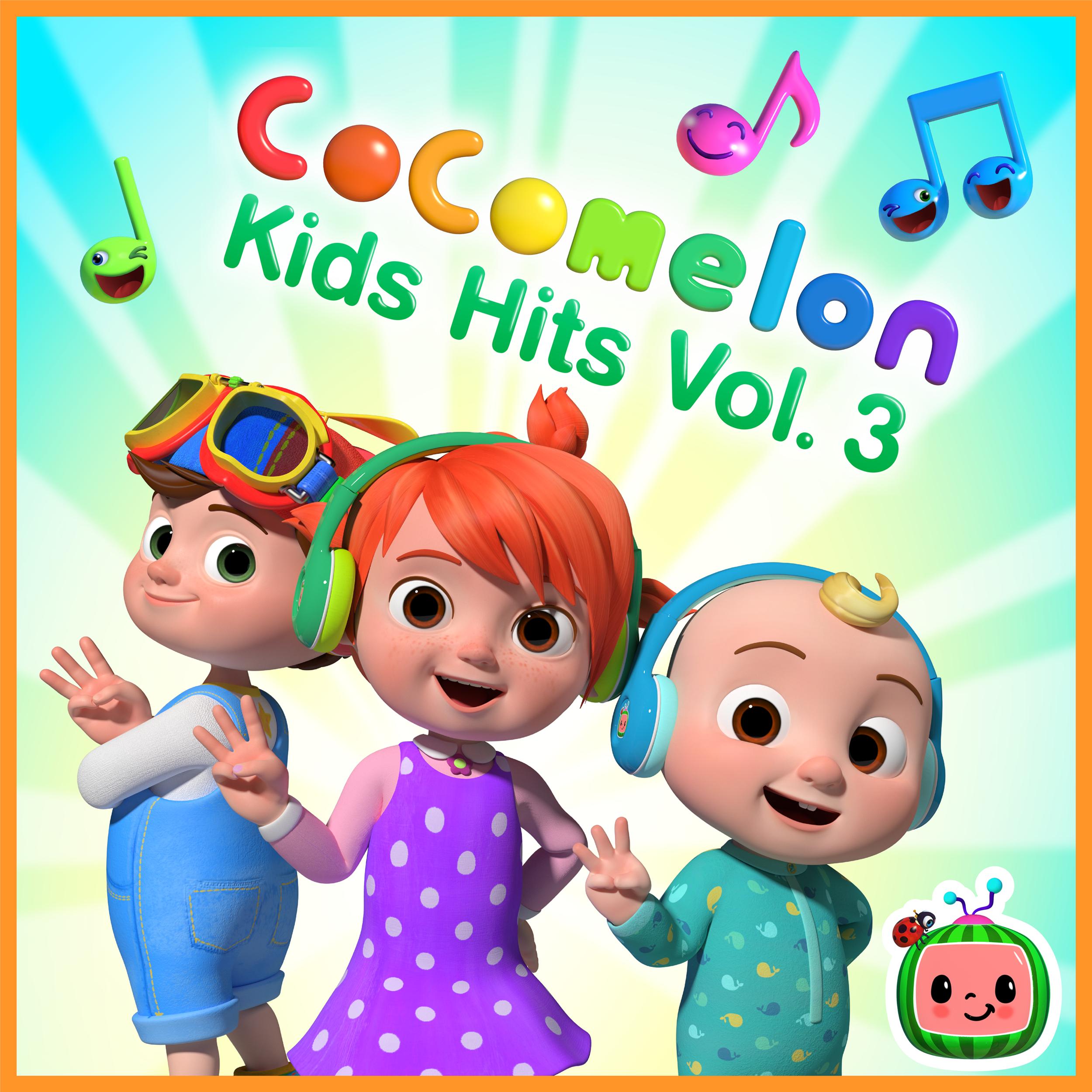 Songs Cocomelon Com