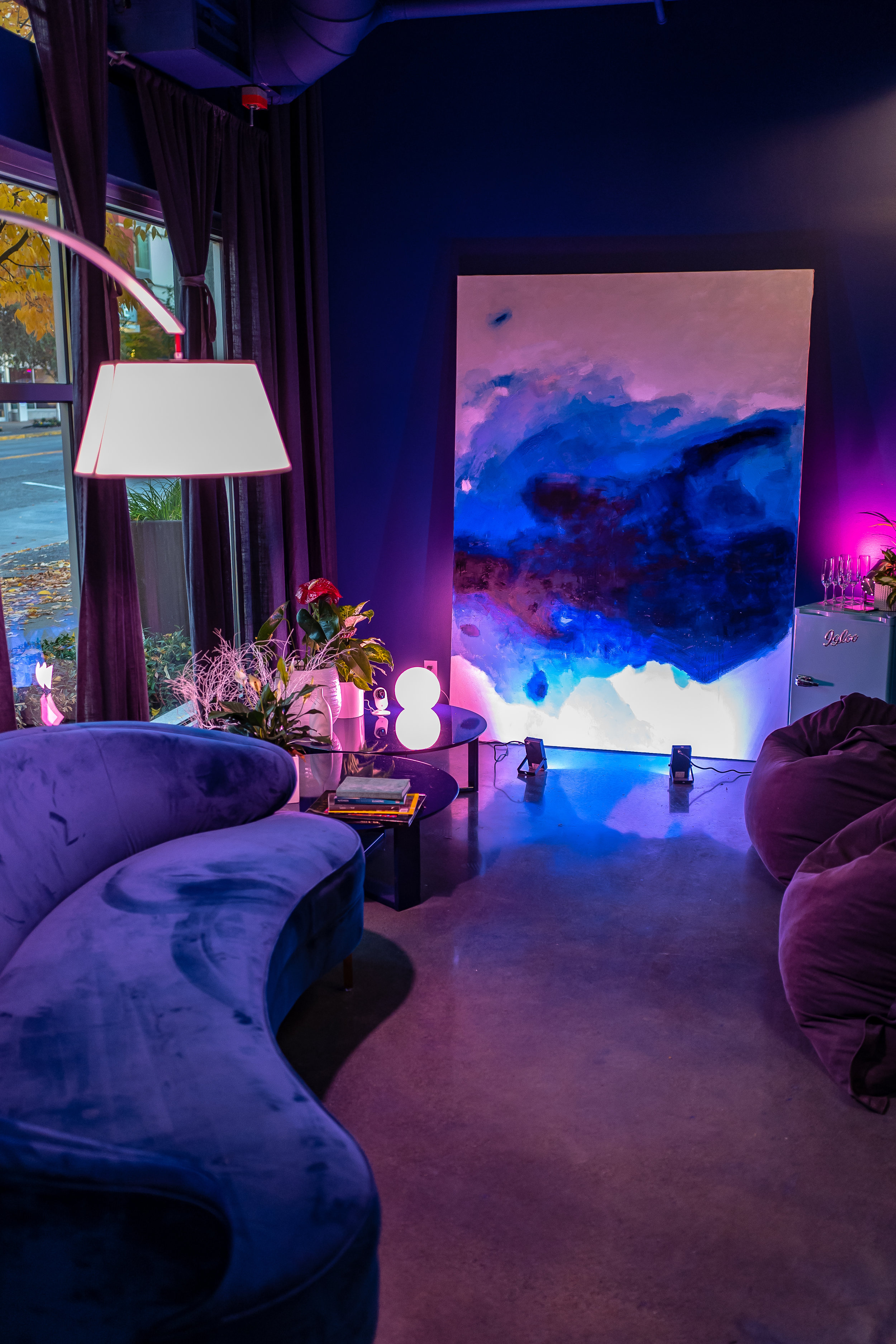 level_float_spa_seattle_lounge_1