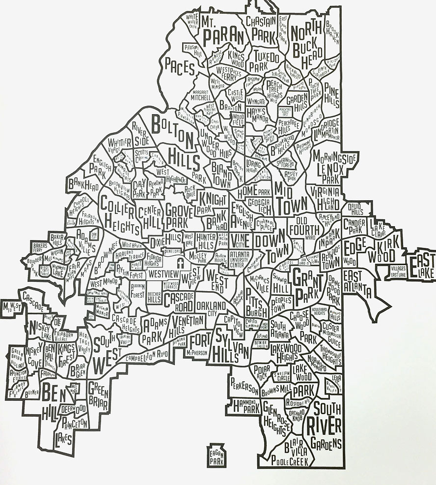 Atlanta-Neighborhoods-Map-Art-Print-maplanta_2_0_close_up.jpg